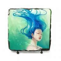 Wholesale Sublimation Products Rock photo(NO.SH-19&SH25&SH-31) from china suppliers