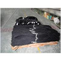 Buy cheap Finishing Products Package from wholesalers