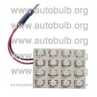 Wholesale Automotive-LED-Bulbs Dome-LED-light Dome LED light from china suppliers