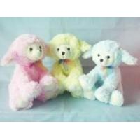 Buy cheap A to Z BH4097 25 CM SHEEP from wholesalers