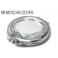 Wholesale Mirror Compact IDSb-mc022-001-223-wh from china suppliers