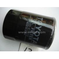 Buy cheap 1Z Oil filter Product name:1Z Oil filter product