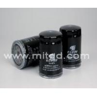 Buy cheap ATF Oil Filter Product name:ATF Oil Filter from wholesalers