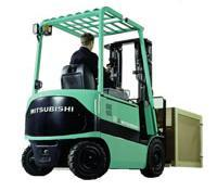 Buy cheap FB20-35 Series|FB K P Product name:FB20-35 Series|FB K PAC 4 Wheel Electric Pneumatic Tire Forklift(FB20-35 Series) from wholesalers