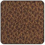 Wholesale Gelenge wool from china suppliers