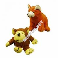 China Supplies forDogs Plush Toy (SDY9005) on sale