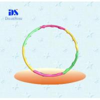 Health Care and Exercise Products Hula-Hoop Manufactures