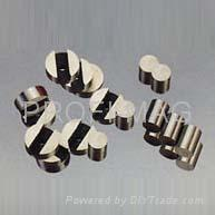 Wholesale Magnets AlNiCo Magnets from china suppliers