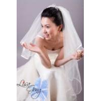 Wholesale Accessories (88)Veil A06-18 from china suppliers