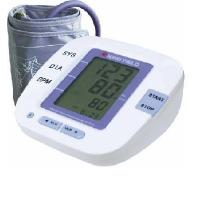 Wholesale Arm Blood Pressure BP101C from china suppliers