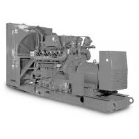China Power Generator Natural Gas Generator on sale