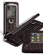 Buy cheap Nokia Nokia E90 from wholesalers
