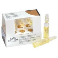 Wholesale Ampoules & Serums (20) Anti-Ageing Concentrate Ampoules 6 x 2 ml SKU: 11987025 from china suppliers