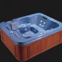 Buy cheap Bath Whirlpool Tub(AB2130) from wholesalers
