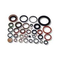 Rubber To Metal Bonded Seals Manufactures