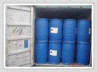 Buy cheap Air freight Groupage LCL Consolidation Export Groupage LCL Consolidation Import from wholesalers
