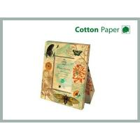 Wholesale Cotton Paper from china suppliers