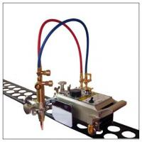 Buy cheap Line cutting Tk-12 Portable Gas cutter from wholesalers