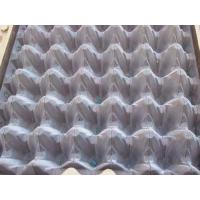 Buy cheap Pulp Moulds & Tools from wholesalers
