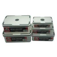 Wholesale Storage Containers from china suppliers
