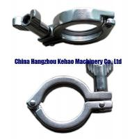 Buy cheap Others :SS Clamp from wholesalers