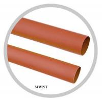 Wholesale Tubings for Power Cables MWNT -- Weathering tubing for power cables from china suppliers