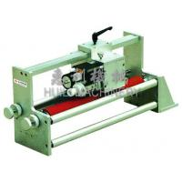 Wholesale Packaging MachineryLock&Follow solid-ink loding machine from china suppliers