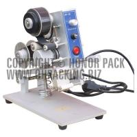 Buy cheap Date Coder (8) HP-30 Manual Hot Stamping Date Coder from wholesalers