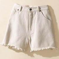 Wholesale Ladies' garments from china suppliers