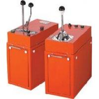 Wholesale THQ1 series linkage control bench(1) from china suppliers