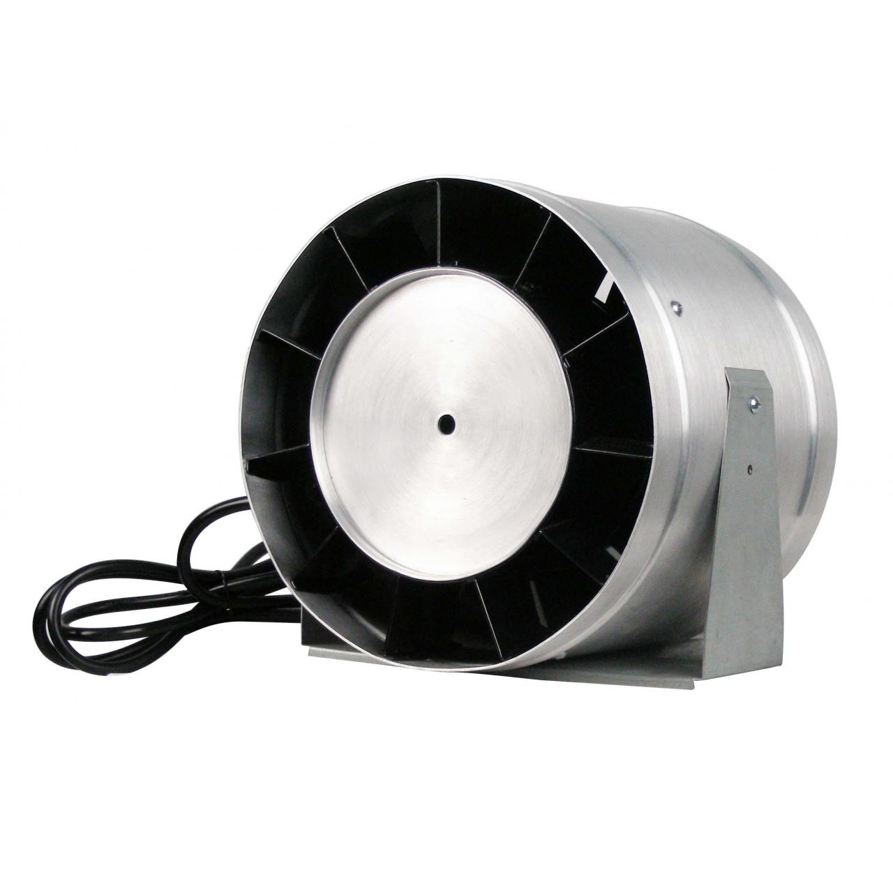 Buy cheap All  Products ITEM NO.:AP10Product Name:Heavy Duty Inline Fan from wholesalers