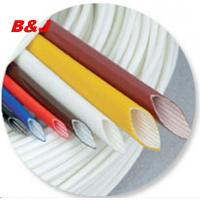 Wholesale WireDuct&Tubing from china suppliers