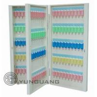 Wholesale KeyBox KeyBoxinstainlesssteelwiththreelayers(YG-YSX) from china suppliers
