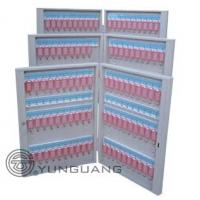 Wholesale KeyBox KeyBoxinstainlesssteelwithtwolayers(YG-YSX) from china suppliers