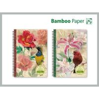 Buy cheap Bamboo Paper NSW14420650 from wholesalers