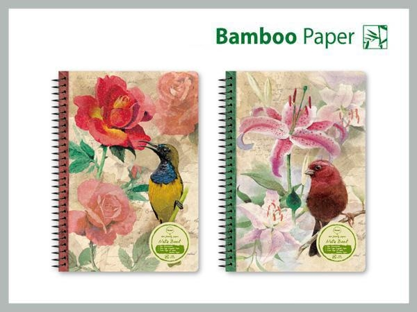 Quality Bamboo Paper NSW14420650 for sale