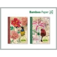 Wholesale Bamboo Paper NH124177120 from china suppliers