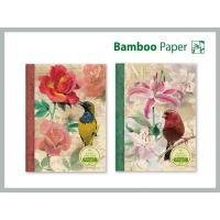 Wholesale Bamboo Paper NH15721980 from china suppliers
