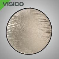 Reflector Kits RD-023 Manufactures