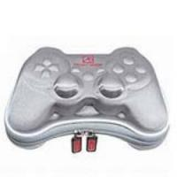 Buy cheap Accessories for PS3 PS3 Controller-Airform Pouch from wholesalers