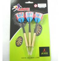 Dart game Dart JYS012-14