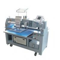 Buy cheap Laser Products Section RP Laser & Embroidery machine from wholesalers