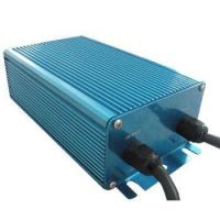 Buy cheap MH /HPS 150W ELECTRONIC BALLAST from wholesalers