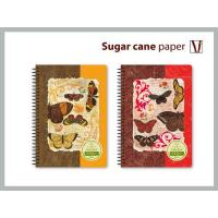 Buy cheap Sugar cane Paper NSW14420650 product