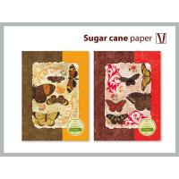 Buy cheap Sugar cane Paper NH15721980 product