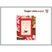 Buy cheap Sugar cane Paper F-35S product