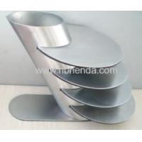 Wholesale Promotional Gifts Stainless steel coaster set HH-SC01 from china suppliers