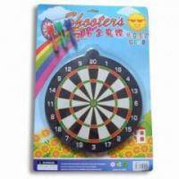 Wholesale Casino and Games Dart Board Set HH-102 from china suppliers