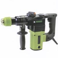 Wholesale Hotel supplies Series Rotary Hammer from china suppliers