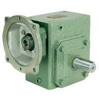 Buy cheap Cast Iron Worm Gear Boxes from wholesalers